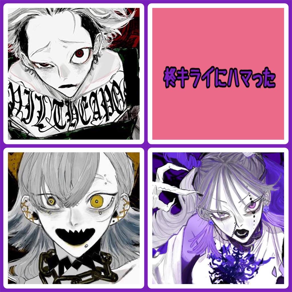 f:id:chanko_bamboo:20200604153242j:image