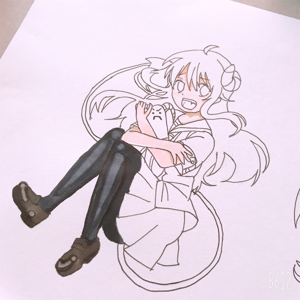 f:id:chanko_bamboo:20200615151053j:image