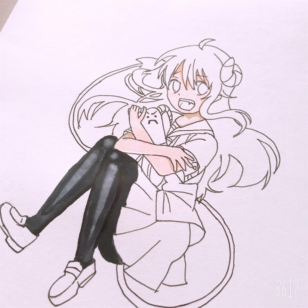 f:id:chanko_bamboo:20200615151058j:image