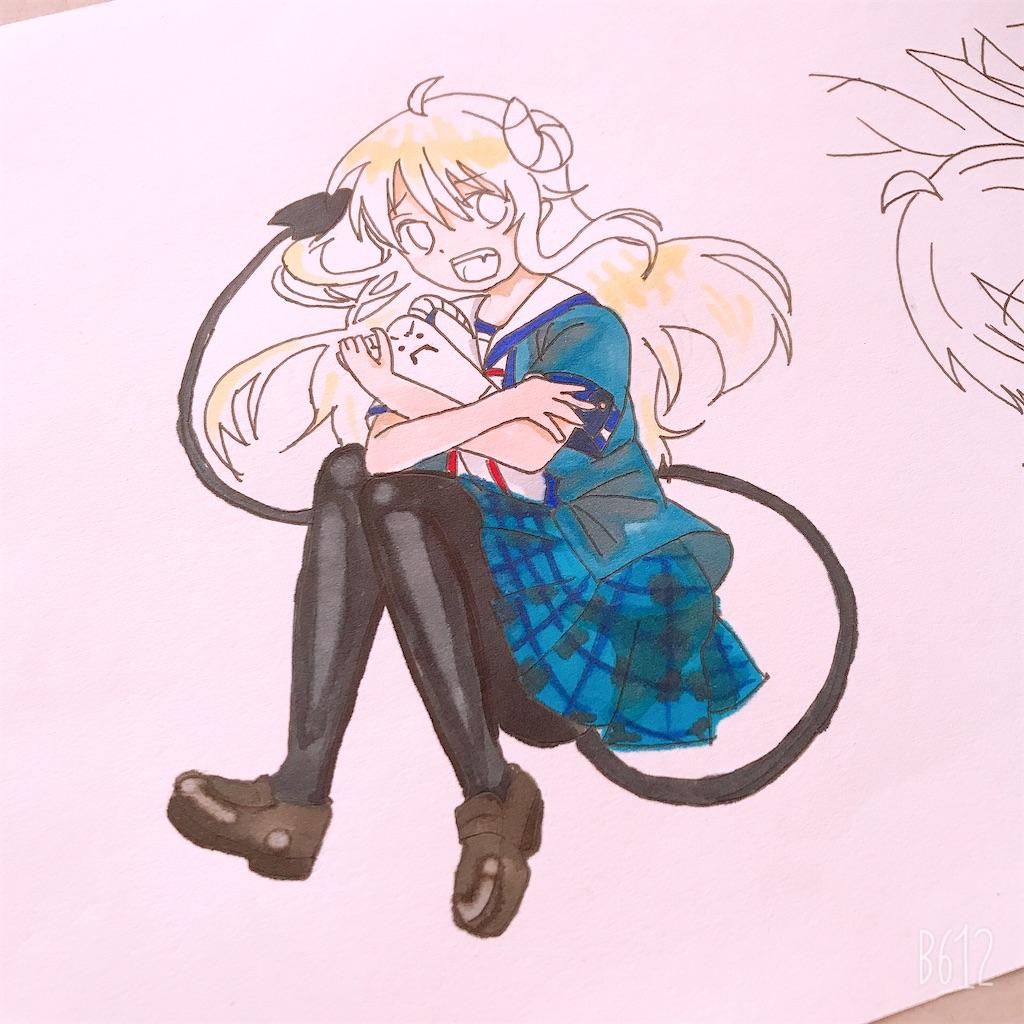 f:id:chanko_bamboo:20200615151133j:image