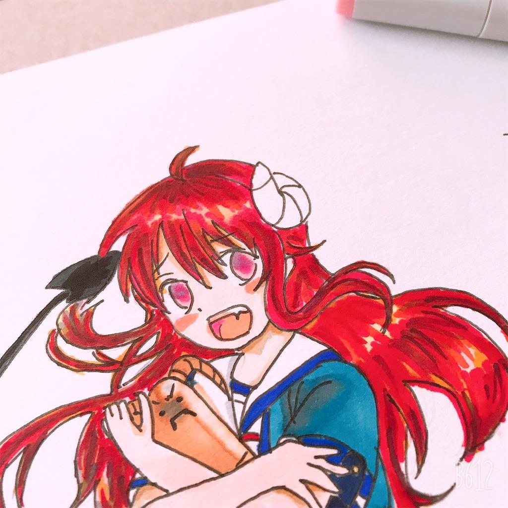 f:id:chanko_bamboo:20200615151200j:image