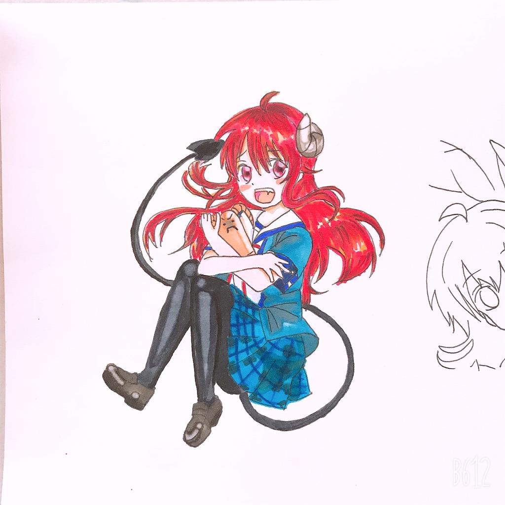 f:id:chanko_bamboo:20200615151231j:image