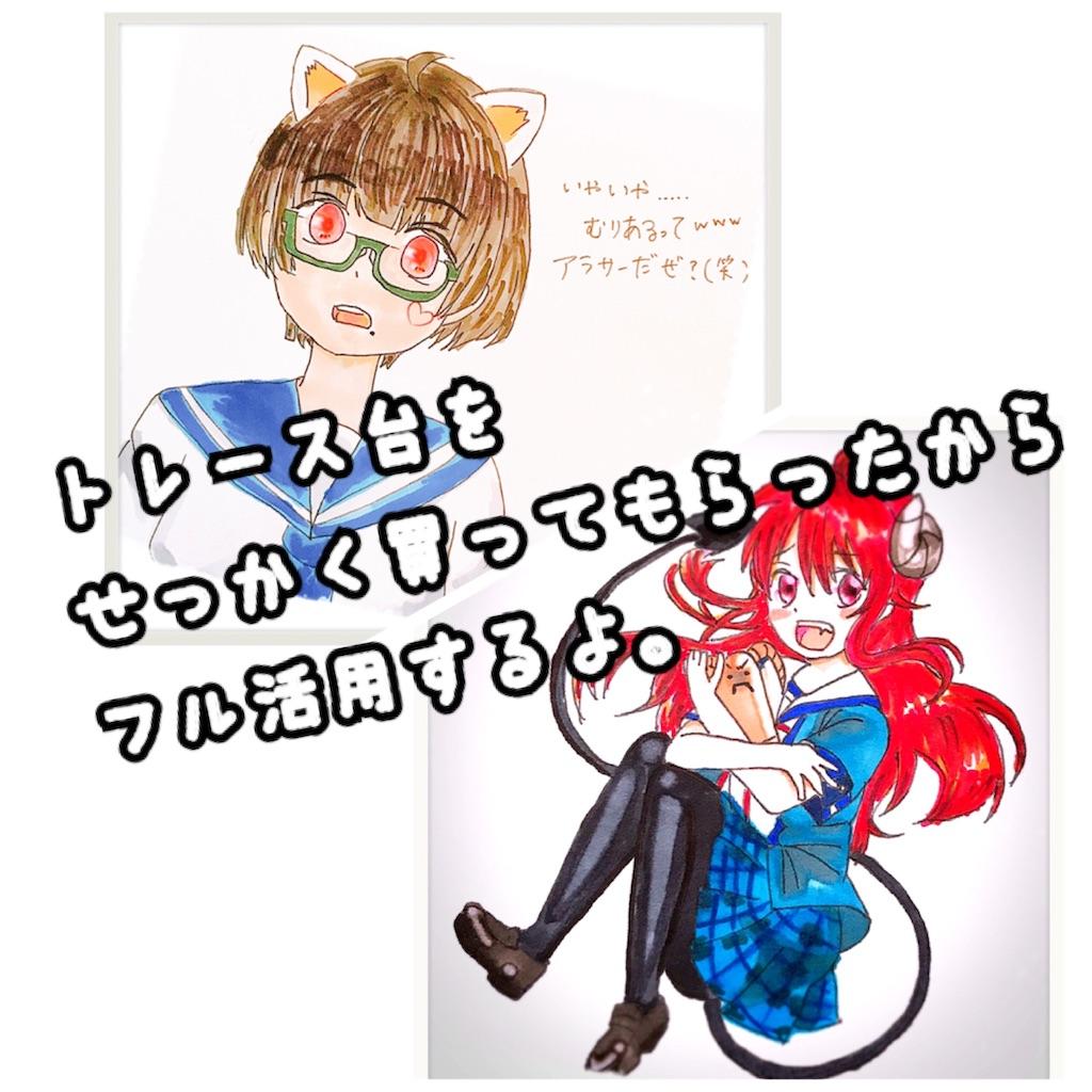 f:id:chanko_bamboo:20200615161711j:image