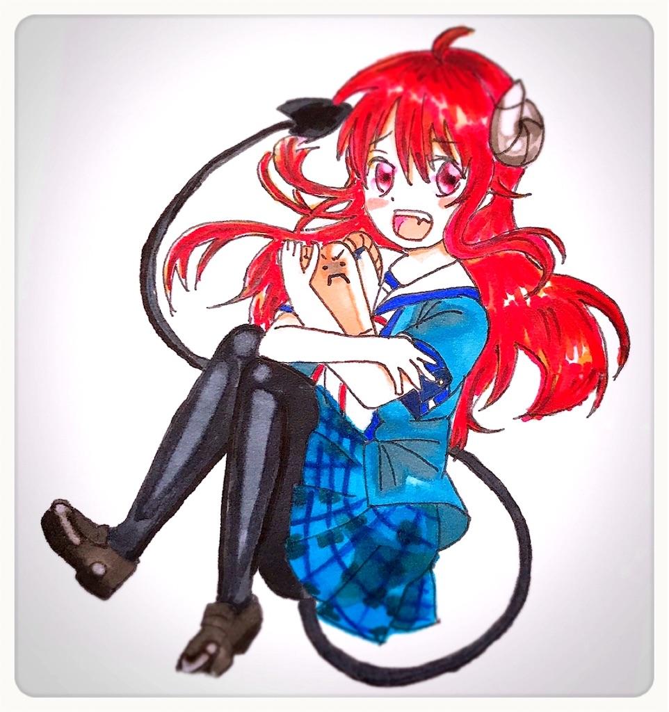 f:id:chanko_bamboo:20200615164835j:image