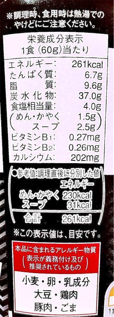f:id:chanko_bamboo:20200616174232j:image