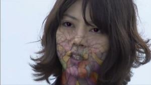 f:id:chanko_bamboo:20200625100207j:plain