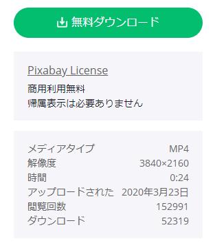 f:id:chanko_bamboo:20200712153832p:plain