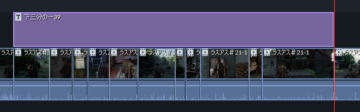 f:id:chanko_bamboo:20200712181359p:plain