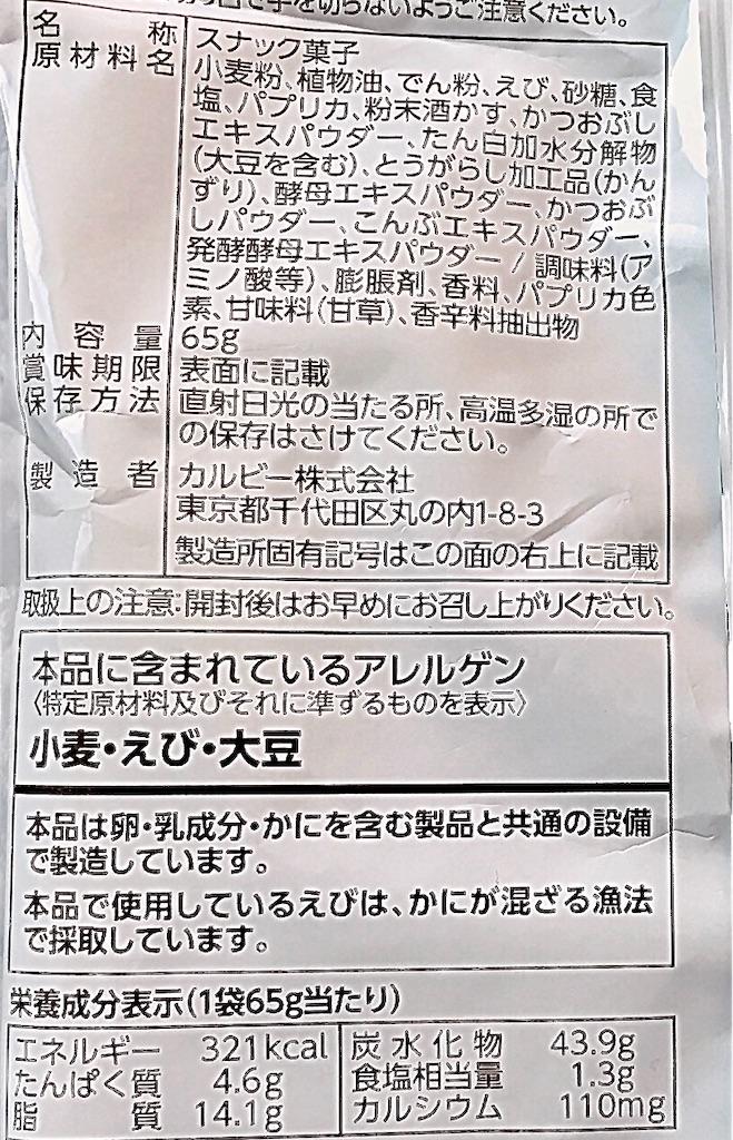 f:id:chanko_bamboo:20200726141912j:image