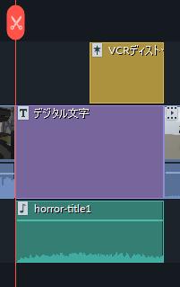 f:id:chanko_bamboo:20200810115804p:plain