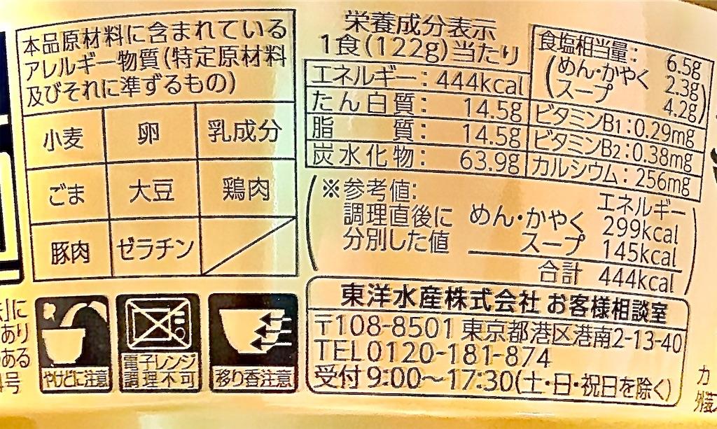 f:id:chanko_bamboo:20200909095529j:image