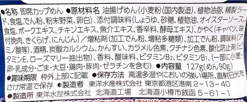 f:id:chanko_bamboo:20200909095611j:image