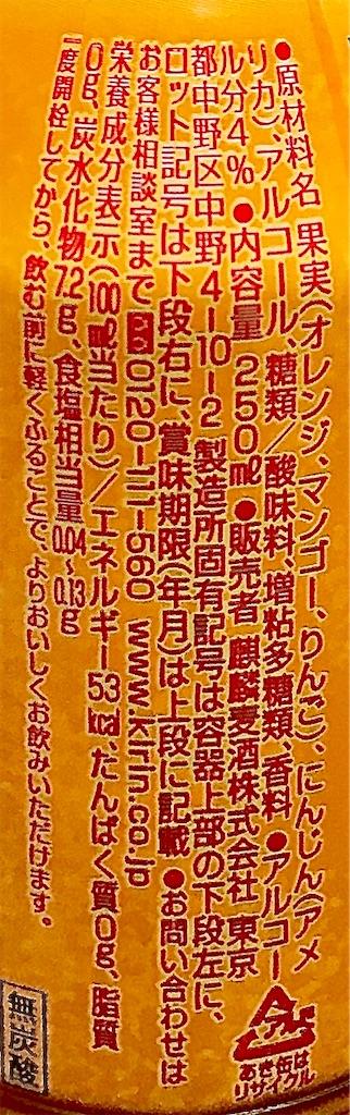 f:id:chanko_bamboo:20200916232230j:plain