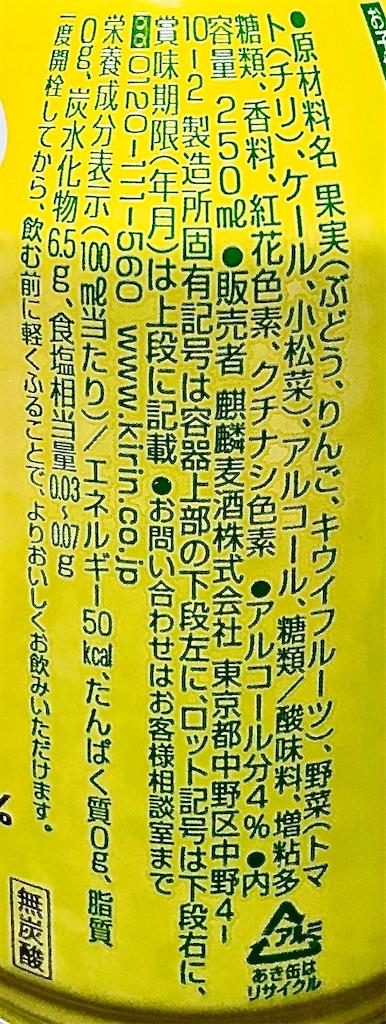 f:id:chanko_bamboo:20200916232233j:plain