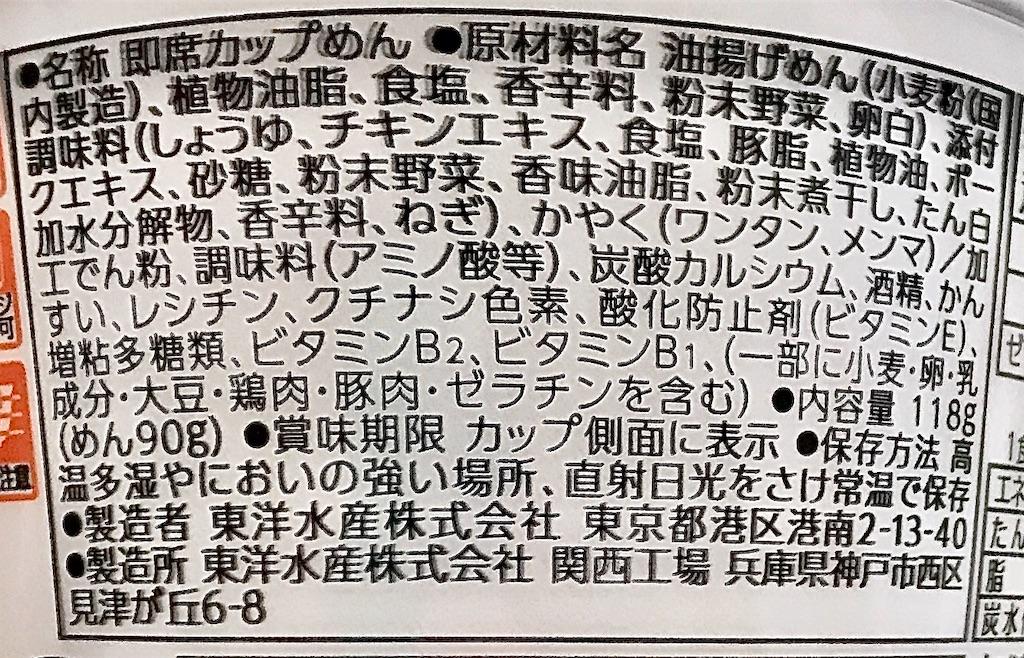 f:id:chanko_bamboo:20201012113415j:image