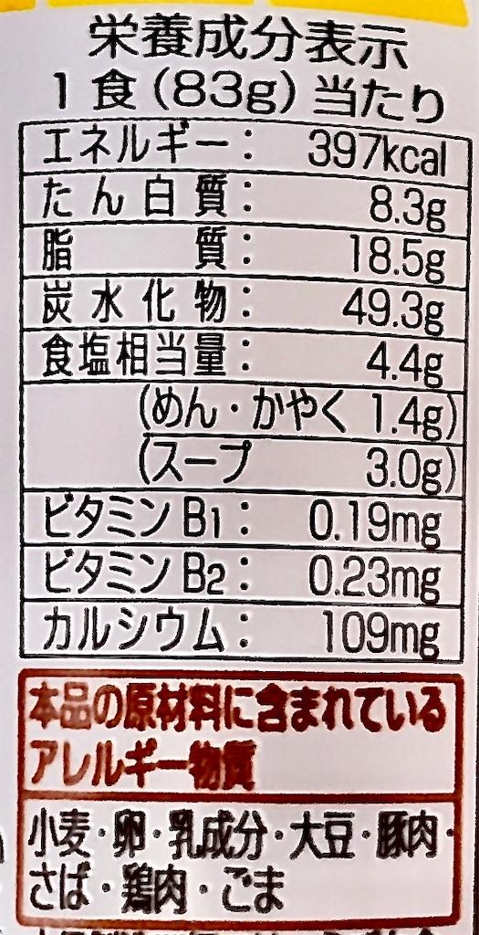 f:id:chanko_bamboo:20201017104738j:plain