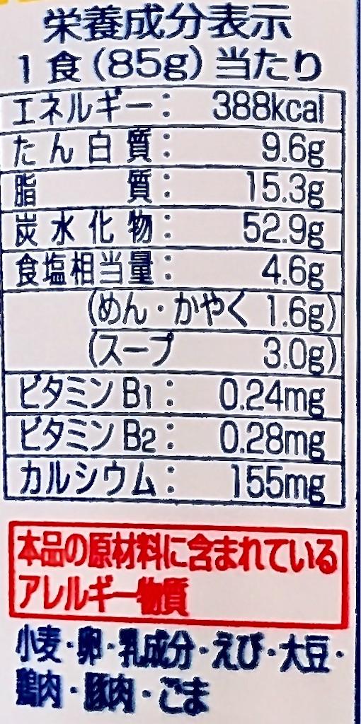 f:id:chanko_bamboo:20201017104813j:plain