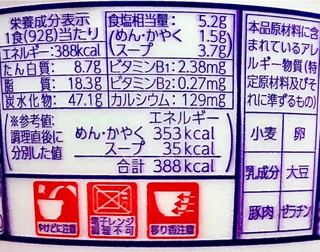f:id:chanko_bamboo:20201024144253j:image