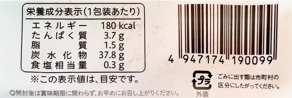 f:id:chanko_bamboo:20201028105751j:image