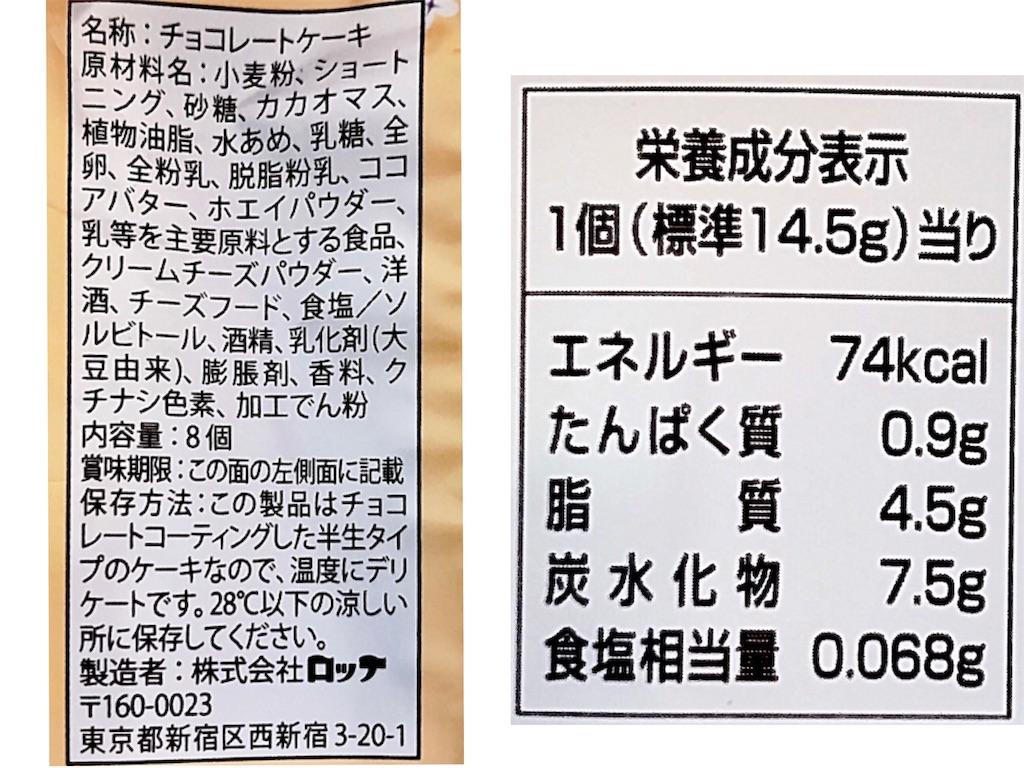 f:id:chanko_bamboo:20201028105815j:plain