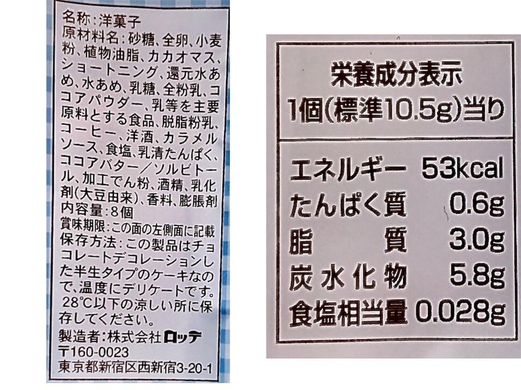 f:id:chanko_bamboo:20201028105818j:plain