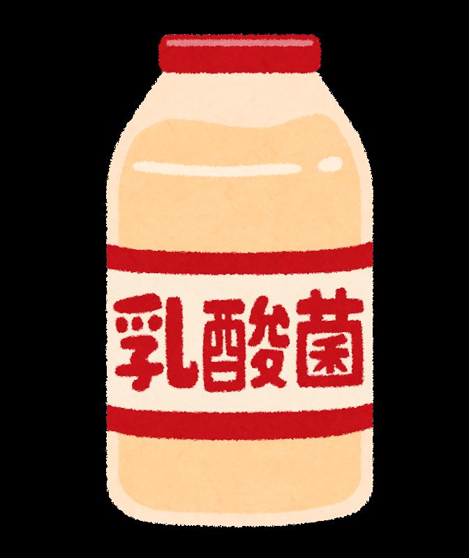 f:id:chanko_bamboo:20201115121449p:plain