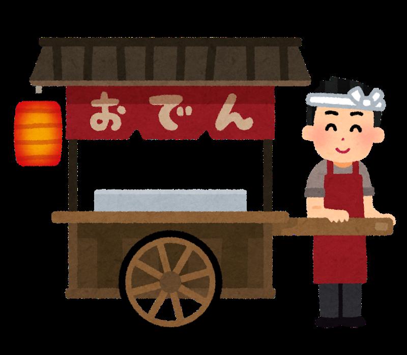 f:id:chanko_bamboo:20201115134751p:plain