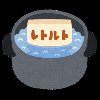 f:id:chanko_bamboo:20201118154024p:plain