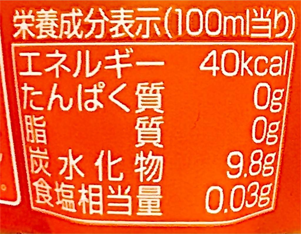 f:id:chanko_bamboo:20201130203922j:image