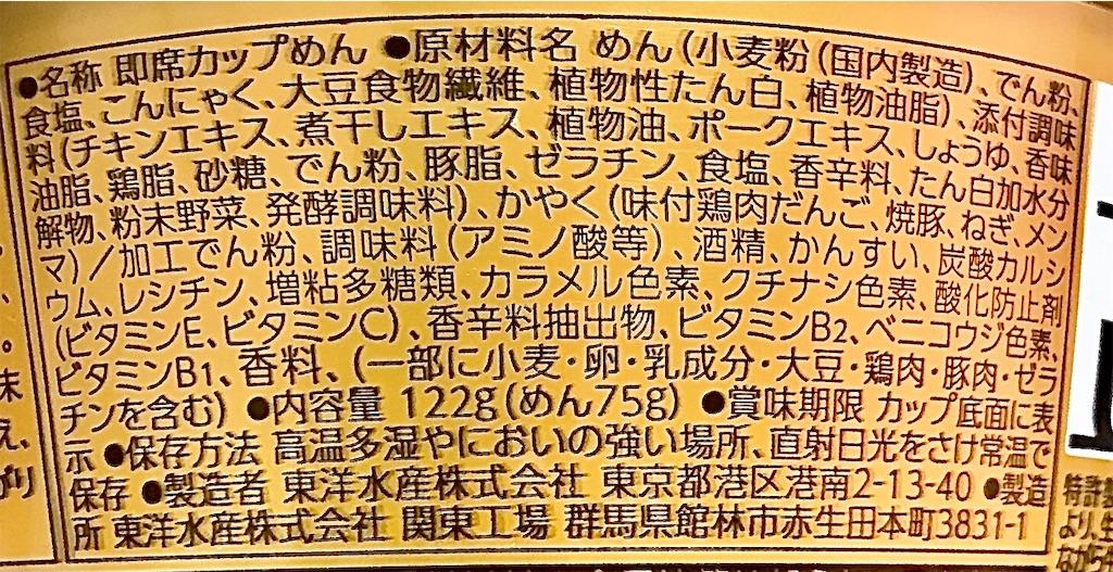 f:id:chanko_bamboo:20201222153216j:plain