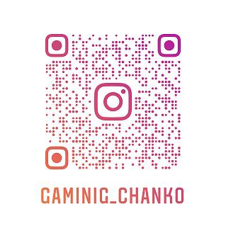 f:id:chanko_bamboo:20210131120210p:plain