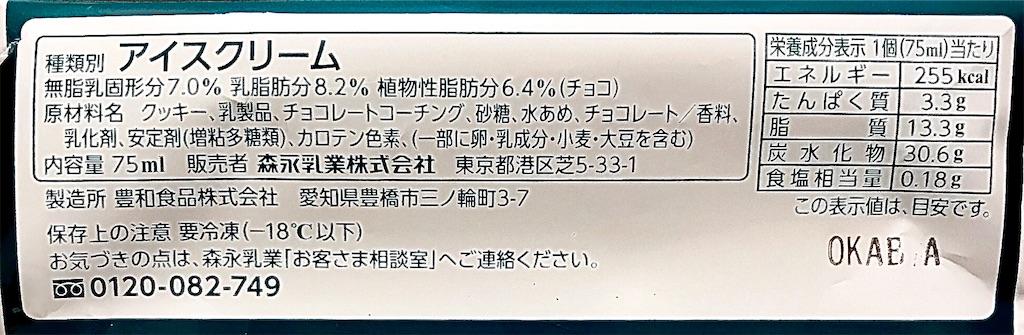 f:id:chanko_bamboo:20210202174438j:image