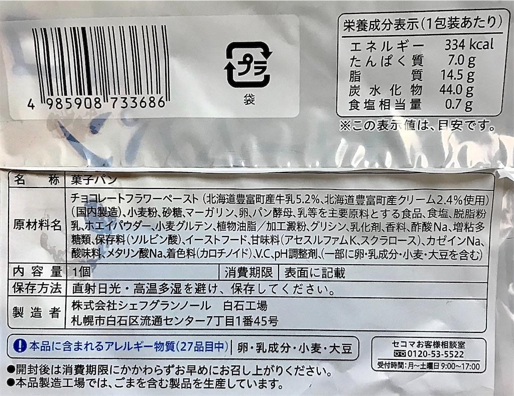f:id:chanko_bamboo:20210206161726j:image
