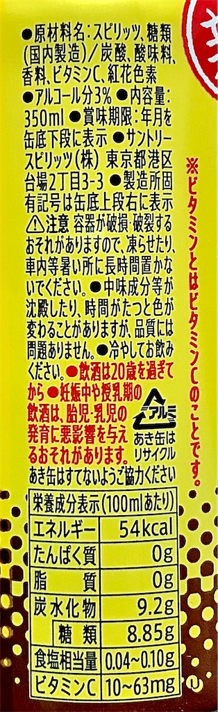f:id:chanko_bamboo:20210216162944j:image