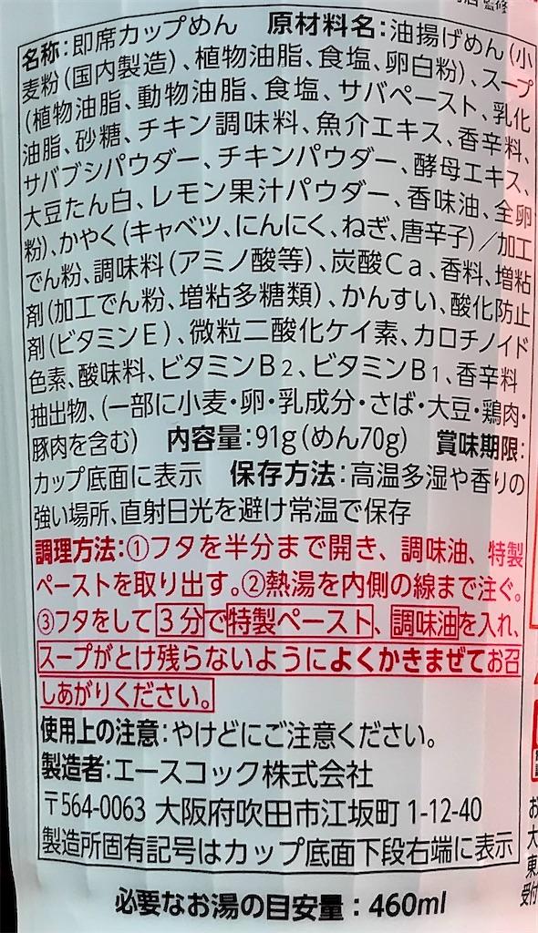 f:id:chanko_bamboo:20210301111156j:image