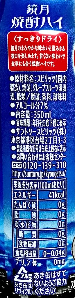f:id:chanko_bamboo:20210303181543j:plain