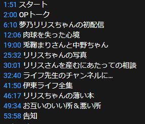 f:id:chanko_bamboo:20210417172223p:plain
