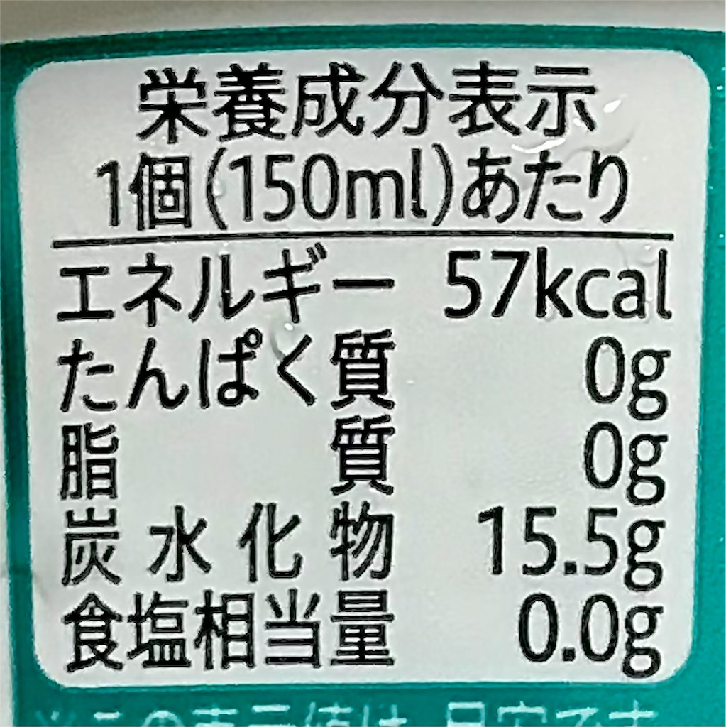 f:id:chanko_bamboo:20210418184649j:image