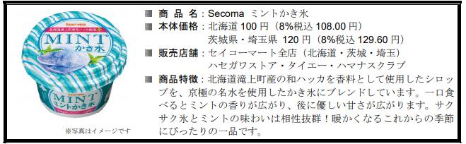 f:id:chanko_bamboo:20210419175706p:plain
