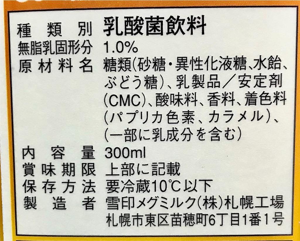 f:id:chanko_bamboo:20210518173811j:image
