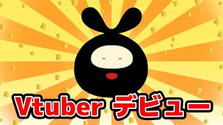 f:id:chanko_bamboo:20210522165701j:plain