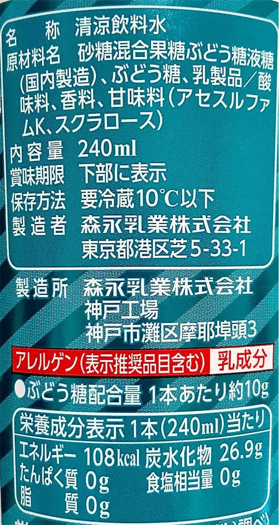 f:id:chanko_bamboo:20210608165527j:image