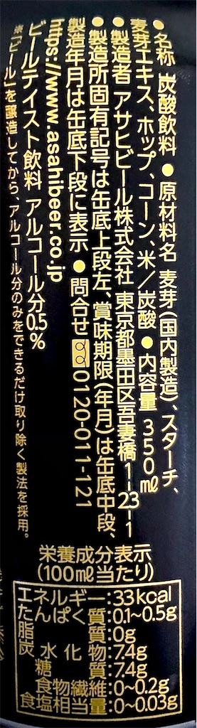 f:id:chanko_bamboo:20210629163456j:image