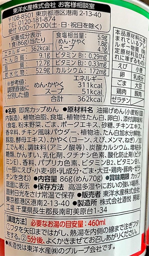 f:id:chanko_bamboo:20210712103722j:image