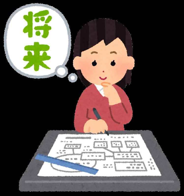 f:id:chanko_bamboo:20210717164907p:plain