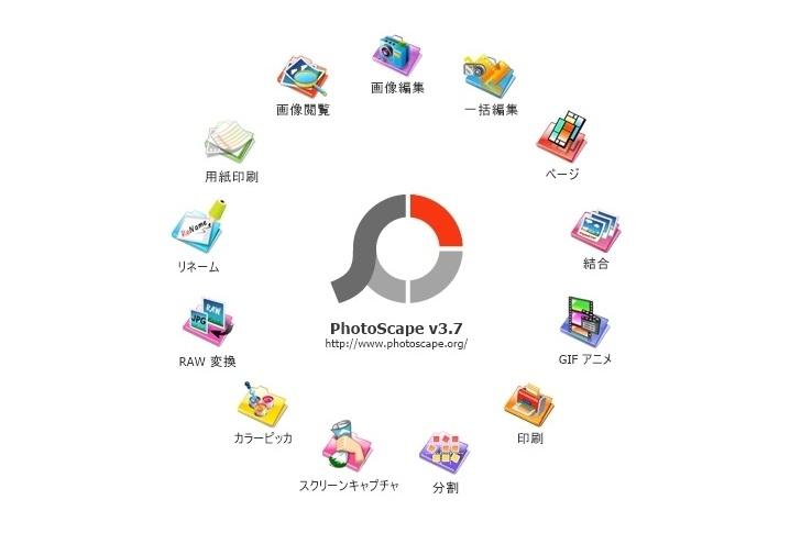 f:id:chanko_bamboo:20210724162906j:plain