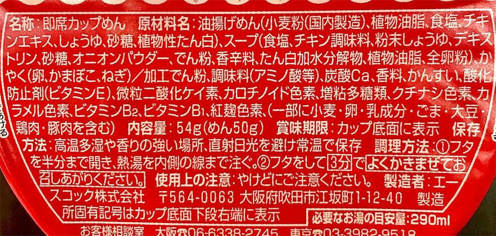 f:id:chanko_bamboo:20210802113951j:image