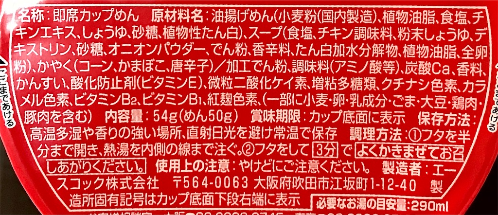 f:id:chanko_bamboo:20210802114028j:image
