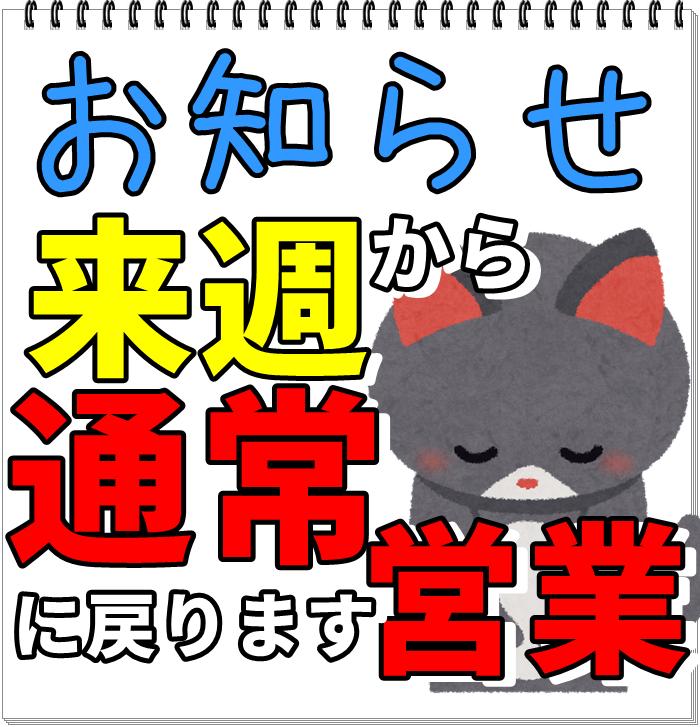 f:id:chanko_bamboo:20210815132736p:plain