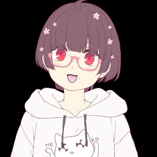 f:id:chanko_bamboo:20210926134643p:plain